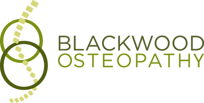 Blackwood Osteopathy